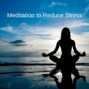 Meditation-to-Reduce-Stress-300x300
