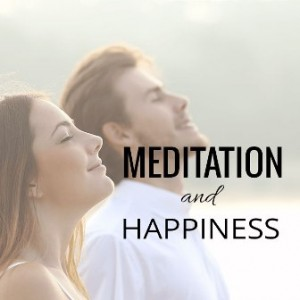 Meditation-and-happiness-post-(1)