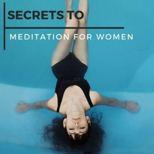 meditation for women post