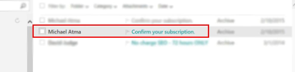 confirm-your-subscription-blur