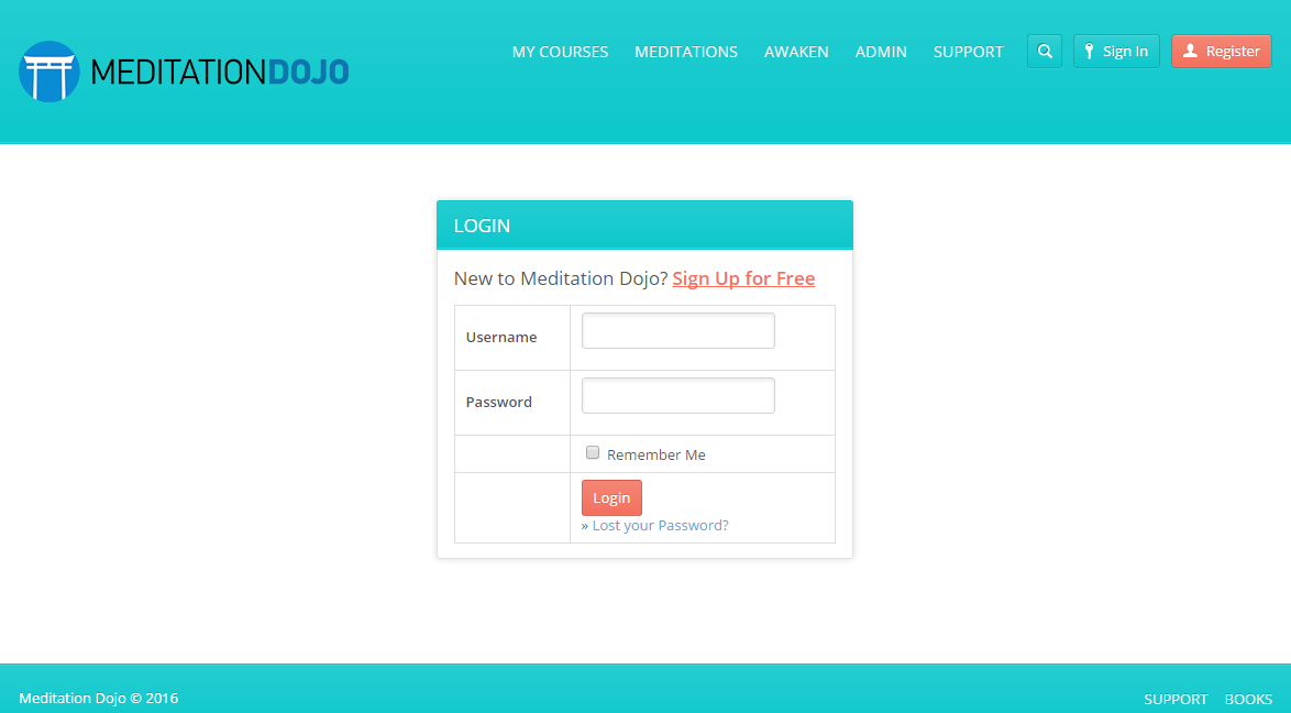 login_page_screenshot