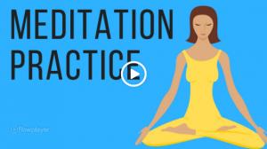 meditation_practice_thumb-1