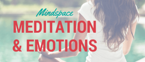 Meditation and Emotion featured