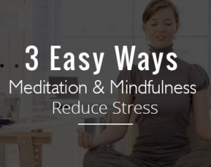 3-Easy-Ways-Meditation-post