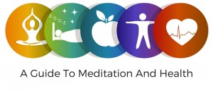 A Guide To Meditation And Health Featured