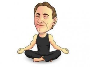 Michael-Sitting-in-Meditation-optimized-300x225