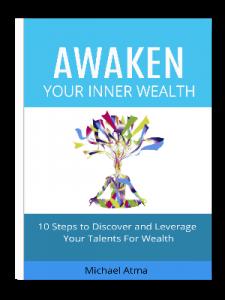 awaken-free-download