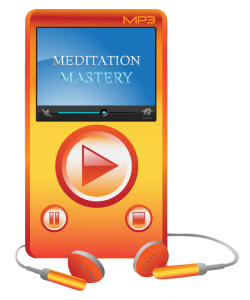 meditation-mastery-mp3-player