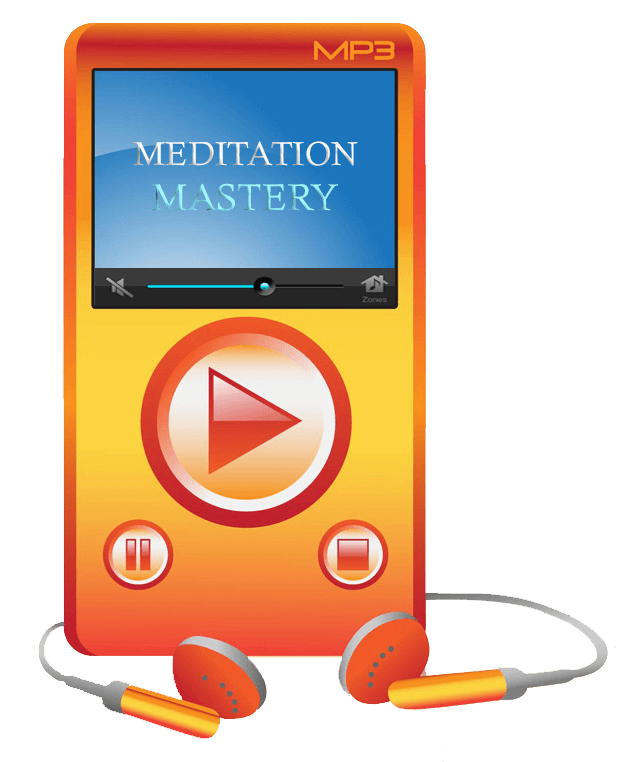 meditation-mastery-mp3-player
