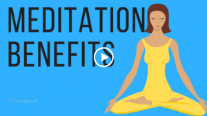 meditation_benefits_thumb