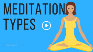 meditation_types