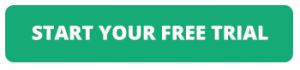 start your free trial button