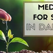 Meditation For Success In Daily Life featured