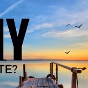 why meditate featured