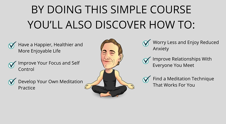 Discover How To 1