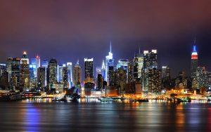 night-city-wallpaper