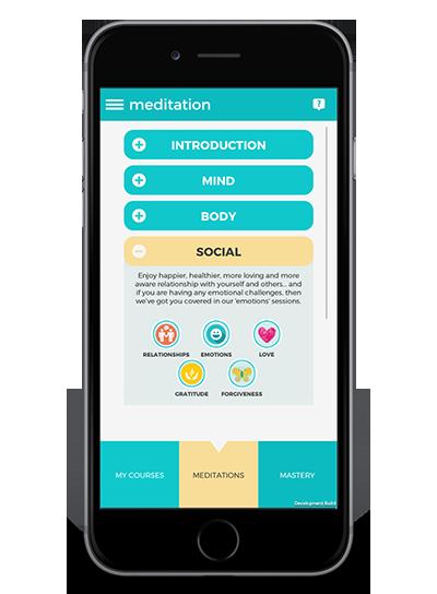 Meditation 1 iphone optimized