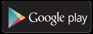 Download on Google play Meditation Dojo
