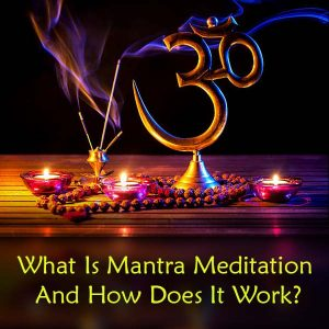 what is mantra post image