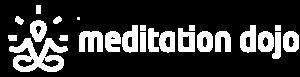 Meditation Dojo 2017 10