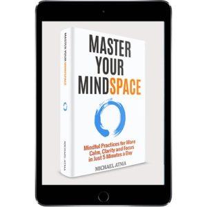 master your mindspace bonus ver 1