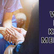 what is loving kindness meditation featured image